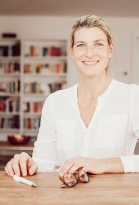 Dr. Julia Eckermann: Ärztin Chirurgie